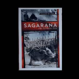 Livro Sagarana