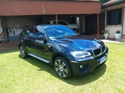 BMW X6 kit M