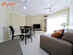 Apartamento à venda no Edifício Marques de Olinda, 02 dormitórios, garagem privativa, late