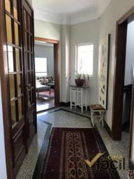 Título do anúncio: Apartamento para Venda em Presidente Prudente, Edifício Miranda Galindo, 4 dormitórios, 4