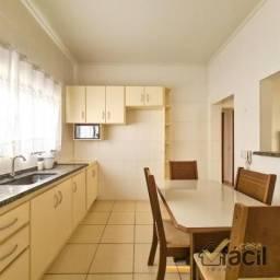 Título do anúncio: Apartamento para Venda em Presidente Prudente, Edifício Florianópolis, 2 dormitórios, 1 ba