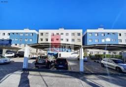 Apartamento para Venda em Curitiba, FAZENDINHA, 3 dormitórios, 1 banheiro, 1 vaga