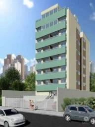 Brisas de Jaguaribe - Apartamentos com 1 dorm - 42m² - Salvador - Bahia