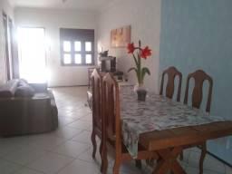 Casa à venda, 88 m² por R$ 250.000,00 - Messejana - Fortaleza/CE