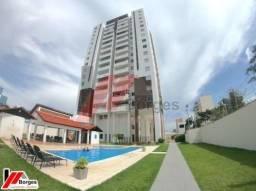 Apartamento Alto Padrão para alugar em Imperatriz/MA