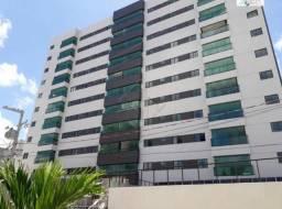 Apartamento à venda com 3 dormitórios em Jardim oceania, Joao pessoa cod:V1523