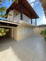 Casa com 3 dormitórios à venda, 150 m² por R$ 1.250.000,00 - Marlin - Cabo Frio/RJ