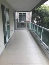 Apartamento à venda com 3 dormitórios em Tijuca, Rio de janeiro cod:891788