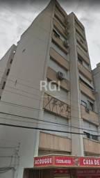 Apartamento à venda com 1 dormitórios em Cidade baixa, Porto alegre cod:FR2499