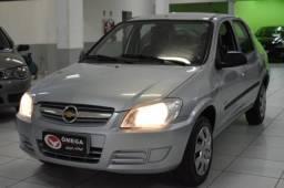 Chevrolet prisma 2011 1.4 mpfi maxx 8v flex 4p manual