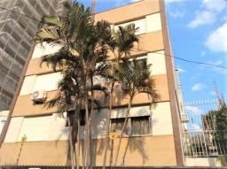 Apartamento à venda com 1 dormitórios em Petrópolis, Porto alegre cod:PJ6295