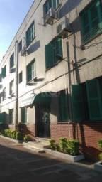 Apartamento à venda com 2 dormitórios em Jardim carvalho, Porto alegre cod:PJ5862