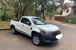 Fiat Strada Flex PLUS 2021