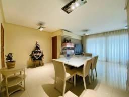 Athenas Garden: Belíssimo Apto Nascente 144m² 3 Suites 2 Vg Umarizal