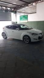 Hyundai Veloste 2013