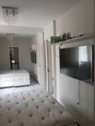 Apartamento mobiliado no Grand Park /3 quartos