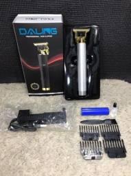 Título do anúncio: Máquina Elétrica de Barbear