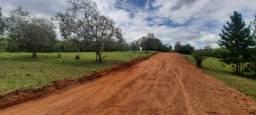 Lotes com topografia plaina Nazaré paulista