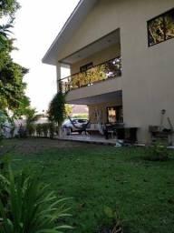 Casa em Condomínio Fechado no Portal do Sol