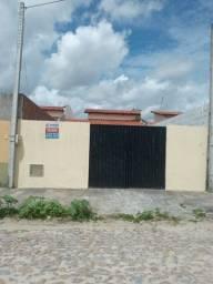 Casa em Horizonte (Diadema) com pintura nova, pronta pra usar