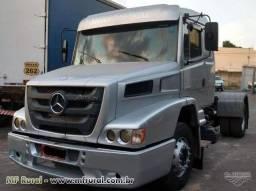 Caminhão 1635