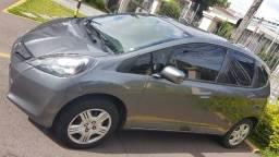 Honda Fit 2014 (Automático) CX1.4 16V