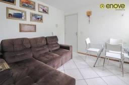 Apartamento em Bela Vista, Estância Velha/RS de 41m² 2 quartos à venda por R$ 110.000,00