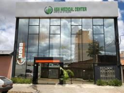 (Aluga-se) Sala Comercial, 30 m² por R$ 1.800/mês + Condomínio - Embratel - Porto Velho/RO