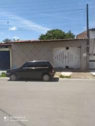 Casa venda. Sítio São João.