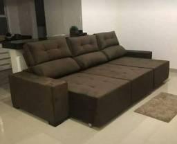 Sofá a pronta entrega sofá sofá sofá sofá sofá sofá sofá sofá sofá