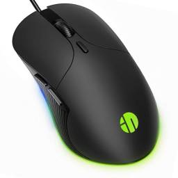 Mouse Gamer inphic PB1