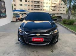 Chevrolet Onix Plus 1.0 Aut Top de linha 2020/20