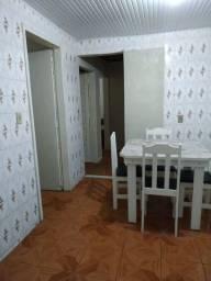 Casa/ apartamento 2 quartos próximo a UFSC