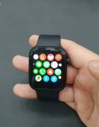Smart Watch Iwo 8 lite