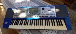 vendo teclado Korg