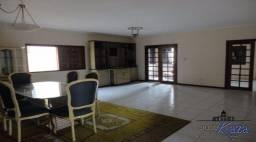 RT11456Casa / Sobrado - Jardim Souto - Locação e Venda - Residencial