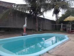 Vendo troco ou alugo casa em Jacaraípe ES