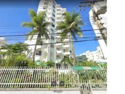 Título do anúncio: Apartamento Costa Azul - amplo 2/4 (dois quartos) com suite