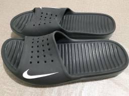 Chinelo Nike Original
