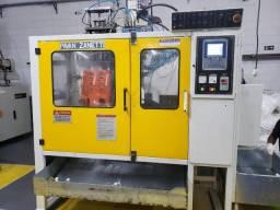 Máquina de sopro Pavan Zanetti BMT 3,6 S