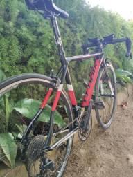 Vendo bike tropix