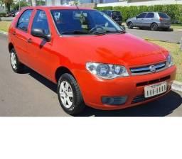 Fiat Palio Fire Economy 1.0 8V (Flex) 4 portas 2011/12