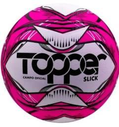 Bola futebol Topper