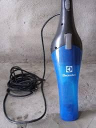 Aspirador electrolux stk01 ergo air speed, nunca usado