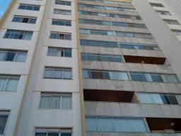 Apartamento para aluguel tem 133 metros quadrados com 3 quartos em Setor Oeste - Goiânia -