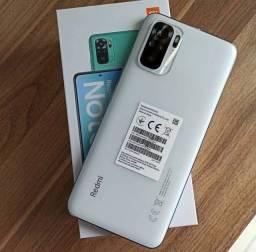 Promoção Xiaomi note 10