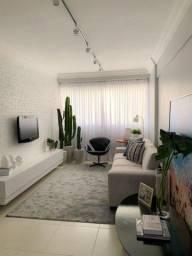 Borges Landeiro Tropicale - Apartamentos 02 e 03 Quartos Entrada em ate 72x