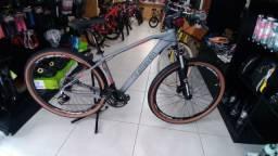 Bicicleta Elleven Athon aro29,21v.T17.
