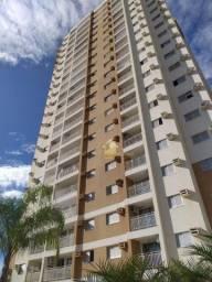 Apartamento com 2 dormitórios sendo uma suite,andar alto, 62 m² por R$ 400.000 - Jardim Ma