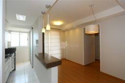 AP0059/Apartamento com 3 quartos/ Jardim Morumbi - Londrina/PR